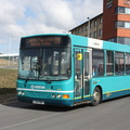 Arriva The Shires LJ53NGY