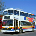 United Counties F508NJE