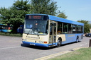 Whippet H16WCL T368JWA
