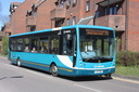 Arriva The Shires YJ57BWA
