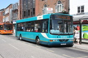 Arriva The Shires KE51PVK