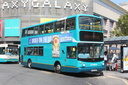 Arriva The Shires KL52CXB