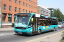 Arriva The Shires KX62JJO