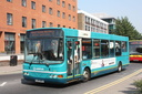 Arriva The Shires LJ03MYL