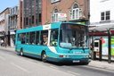 Arriva The Shires LJ51DFA