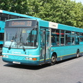 Arriva The Shires LJ51DFD