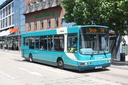 Arriva The Shires LJ51DFE