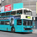 Arriva The Shires M920MKM
