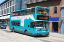 Arriva The Shires Y502UGC