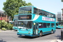 Arriva The Shires Y504UGC