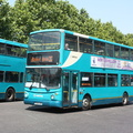 Arriva The Shires Y524UGC