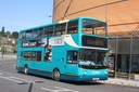 Arriva The Shires Y469UGC