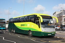 Arriva The Shires FJ08KMF
