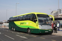 Arriva The Shires FJ08KMG