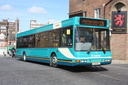 Arriva The Shires S428MCC