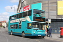 Arriva The Shires Y489UGC