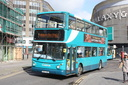 Arriva The Shires Y527UGC