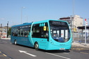 Arriva The Shires LK14FTC