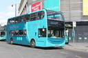 Arriva The Shires SN58EOM