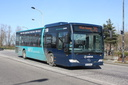 Arriva The Shires BV58MLK