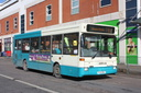 Arriva The Shires R210GMJ