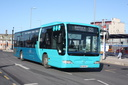 Arriva The Shires BV58MLE