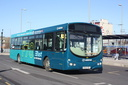 Arriva The Shires KE55FBY