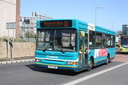 Arriva The Shires KE53KBP