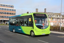 Arriva The Shires LM64JNO