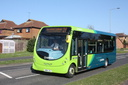Arriva The Shires LM64JOJ