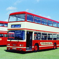 Luton and District B262LPH