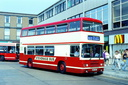 Luton and District BPF135Y