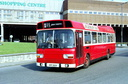 Luton and District KRP563V