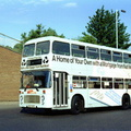 Luton and District ONH928V