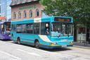 Arriva The Shires KE53NFC