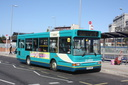 Arriva The Shires KE53NFF