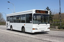Vale Travel Y358HMY
