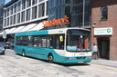 Arriva The Shires BF52NZR 1