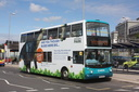 Arriva The Shires W424XKX 2