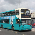 Arriva The Shires FE51YWK 2