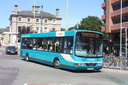 Arriva The Shires GK52VYC