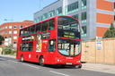 Arriva The Shires LF52UPC