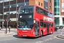 Arriva The Shires LJ61CFP