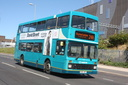 Arriva The Shires N39JPP