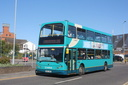 Arriva The Shires PN52XBG 2