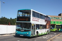 Arriva The Shires W433XKX 2