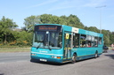 Arriva The Shires Y363UON 1