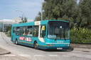 Arriva The Shires Y363UON 2