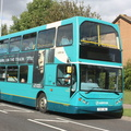 Arriva The Shires FE51YWL