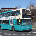 Arriva The Shires FE51YWM
